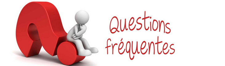 question e liquides cbd