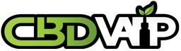 CBDVap, boutique en France d'E-liquides CBD